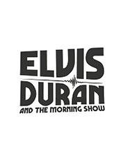Elvis-Duran-Logo