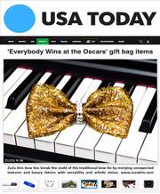 USA-Today-ZuZu-Kim-2015-thumbnail