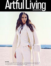 ZuZu-Kim-Artful-Living-Magazine